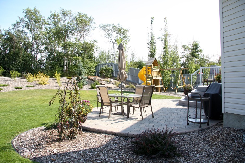 Pie Shaped Backyard Landscaping Ideas 28 Images Hi New